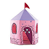 Fairy Princess Play Tent