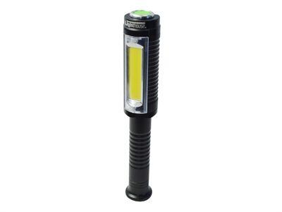 Lighthouse Power Inspection Light 300 Lumen