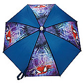 Marvel Spider-Man Kids' Umbrella
