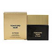 Tom Ford Noir Extreme Eau de Parfum (EDP) 50ml Spray For Men