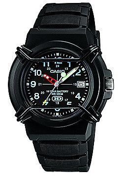 Casio Collection Watch HDA-600B-1BVEF