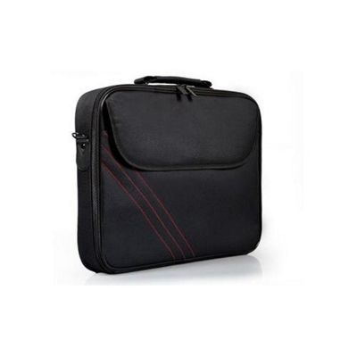 Port Designs S15 Clamshell Bag for 15.6-Inch Notebook