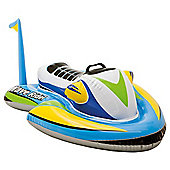 Intex Wave Rider Ride-On Inflatable