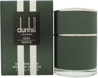 Dunhill London Icon Racing Eau de Parfum (EDP) 50ml Spray For Men