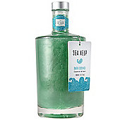 Scottish Fine Soaps Sea Kelp Bath Essence 500ml