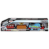 Thomas and Friends TrackMaster Trophy Die Cast Model
