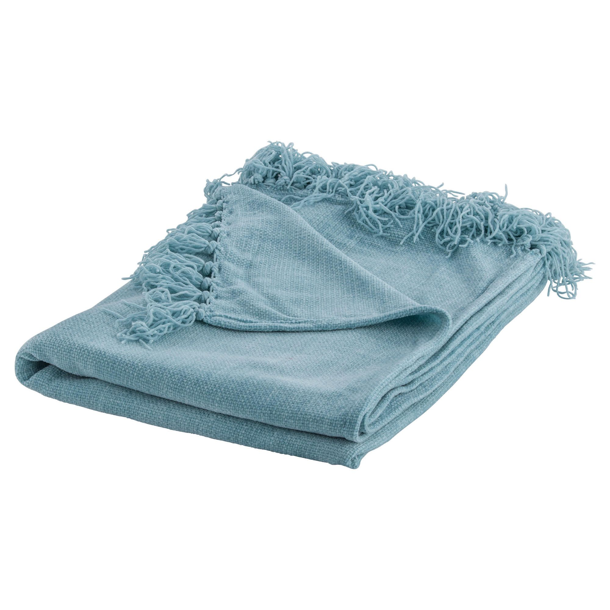Blue Throws For Sofas Blue Throws For Sofas Home Design Ideas And Pictures Thesofa