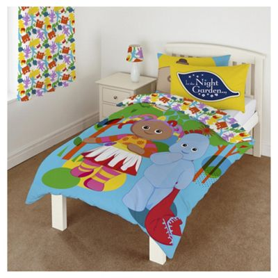 In The Night Garden Bedroom Accessories Home Design