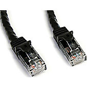 V7 Cat6 5 m UTP Patch Cable