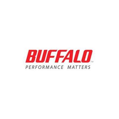 Buffalo DriveStation Axis Velocity HD-LX6.0TU3 6 TB External Hard Drive