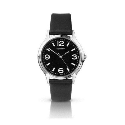Sekonda Unisex Classic Watch
