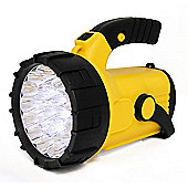 Rolson 23 + 18 LED Work Light