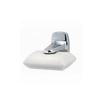 Triton Majestic Magnetic Soap Holder