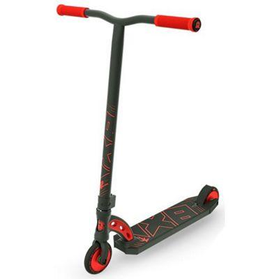 Madd Gear Madd Gear MGP VX8 Pro Scooter - Black/Red