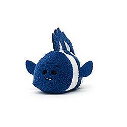 Disney Finding Nemo Tsum Tsum - Flo