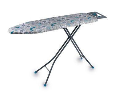 Beldray 137 X 38 CM Harmony Ironing Board