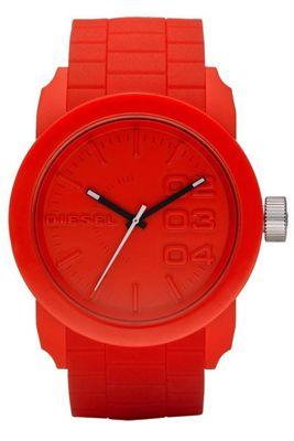 Diesel Gents Fashion Strap Watch DZ1440
