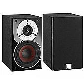 Dali Zensor Pico Speakers (Pair) Black