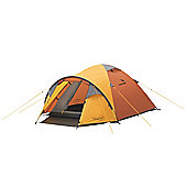 Quasar 300 3 Man Tent - Easy Camp