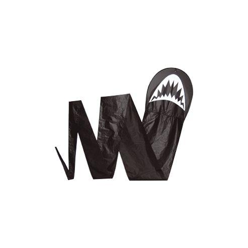 Dragon Kite - Jaws