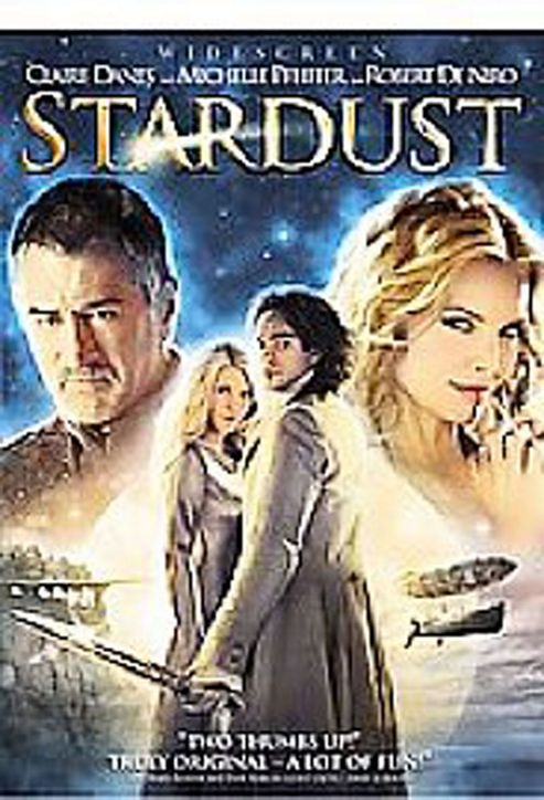 Stardust (DVD)