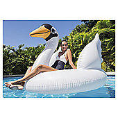 Intex Mega Swan Pool Inflatable