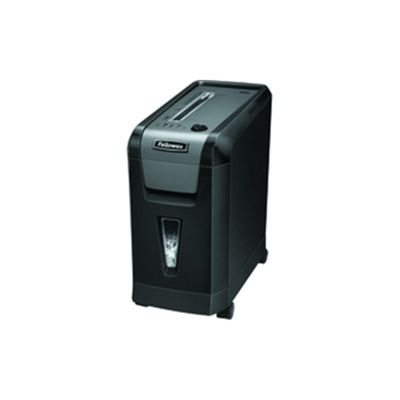 DS Fellowes 69Cb Jam Blocker Shredder