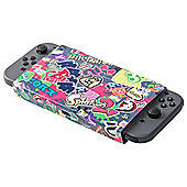 Power A Nintendo Switch Hybrid Cover - Splatoon 2