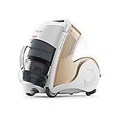 Polti Unico MCV85 Total Clean & Turbo Vacuum