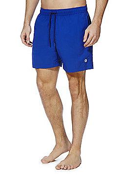 F&F Swim Shorts - Blue