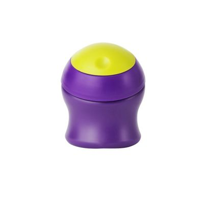 Boon Munch - Food Snack Pot
