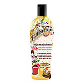 Synergy Tan TanFusion Butter Me Extra