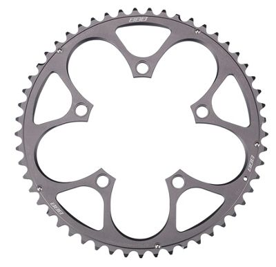 BBB BCR-31 - CompactGear Chainring 110mm (53T)