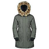 Mountain Warehouse Aurora Womens Down Jacket ( Size: 10 )