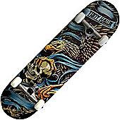 Tony Hawk 360 Signature Series - Talon Complete Skateboard