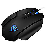 Thunder X3 by Aerocool TM50 Gaming Mouse