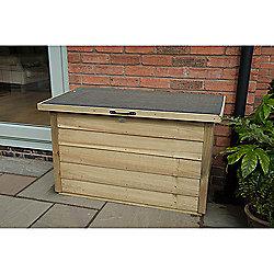 Garden Storage Box - Pressure Treated