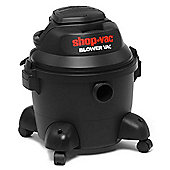 Shop Vac Blower 25L portable Wet and Dry Vacuum Cleaner and blower