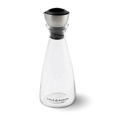 Cole & Mason Oil & Vinegar Flow Select Pourer