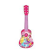 My First Guitar Disney Princess