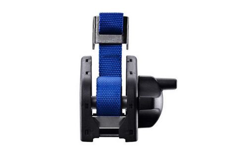 Thule Strap Winch 552 for Roof Bars