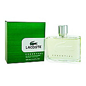 Lacoste Essential EDT 125ML Spray