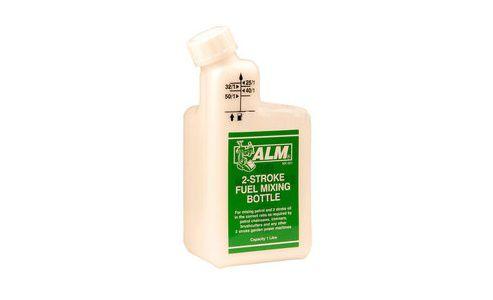 Alm Mx002 2 Stroke Mixing Bottle