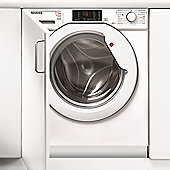 Hoover HBWD 7514DA-80 Washer Dryer
