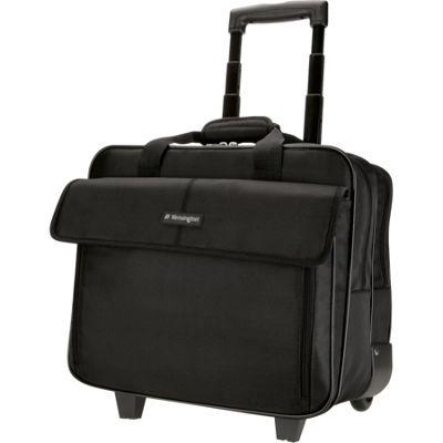Kensington Simply Portable K62565EU Carrying Case (Roller) for 39.1 cm (15.4