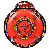 Wicked Sky Rider Ultimate (Red Colour Supplied)