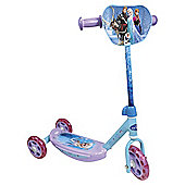 Disney Frozen 3-Wheel Kids' Scooter