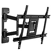 "Andrew James TV Bracket With Tilt And Swivel Feature For 32""–60"" TVs (TVB02T)"