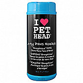 Pet Head My Paws Rock Wipes - 50 Pack