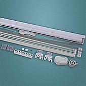 Cassette Roman Blind Kit